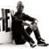 Skelewu (Remix) [feat. Uhuru] - Davido