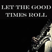The Modern Jazz Quartet - Woody 'n' You