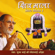 Shiv Mala 1 - Pujya Bhaishri Rameshbhai Oza