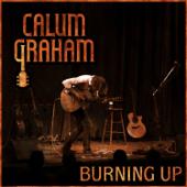 Tabula Rasa - Calum Graham