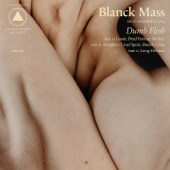 Blanck Mass - No Lite