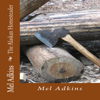 Mel Adkins - The Alaskan Homesteader (Unabridged)  artwork