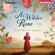 Susan Wittig Albert - A Wilder Rose (Unabridged)