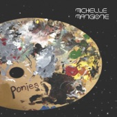 Michelle Mangione - I Love You