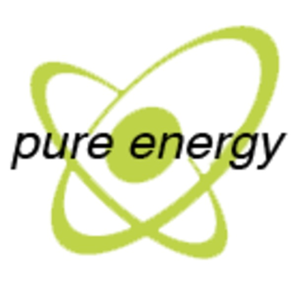 Pure Energy Podcast