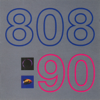 808 State - Pacific 202 artwork