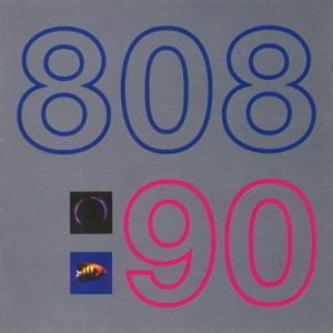 Ninety (Deluxe)