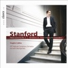Stanford Music for Piano Orchestra