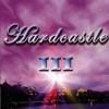 Paul Hardcastle - Desire Song Lyrics