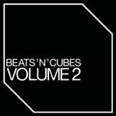 Beats'n'cubes, Vol. 2 - EP