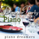 Piano Dreamers - Dinner Party Piano