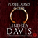 Lindsey Davis - Poseidon's Gold: Falco, Book 5 (Unabridged)