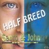 Half Breed