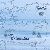 Kadia - Beast of Bodmin Moor