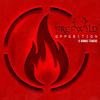 Opposition (Deluxe Bonus Edition) - Frei.Wild