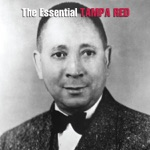 Tampa Red - Detroit Blues
