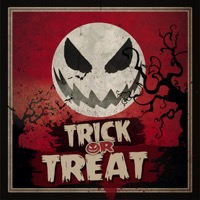 Various Artists: Trick or Treat (iTunes)