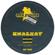 Heroics - Emalkay
