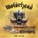 Motörhead - Aftershock - Tour Edition