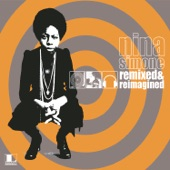 "Nina Simone - Ain't Got No / I Got Life (From the Broadway Musical, ""Hair"")"