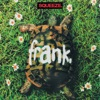 Frank Expanded Edition
