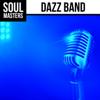 Dazz Band - Let It Whip artwork