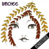 Banchee - I Just Don't Know