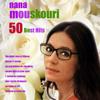 Adieu Angelina - Nana Mouskouri