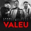 Valeu feat Jorge Mateus Single
