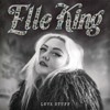 Elle King - Love Stuff  artwork