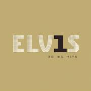 Elv1s: 30 #1 Hits - Elvis Presley - Elvis Presley