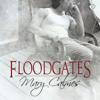 Mary Calmes - Floodgates (Unabridged)  artwork