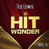 Ted Lewis - Buy American