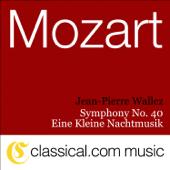 Eine Kleine Nachtmusik In G, K. 525 - Allegro