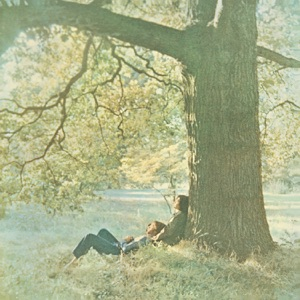 John Lennon/Plastic Ono Band Mp3 Download