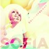 Colourful Way - Sofia