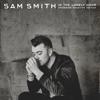 Sam Smith - How Will I Know  artwork