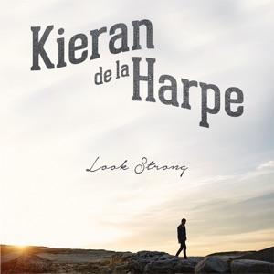 Kieran De La Harpe - Dance in the Light