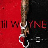 Alphabet - Lil Wayne