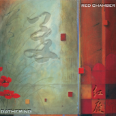 Gathering (feat. Mei Han)-Red Chamber