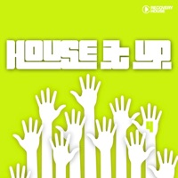 House It up?, Vol. 4