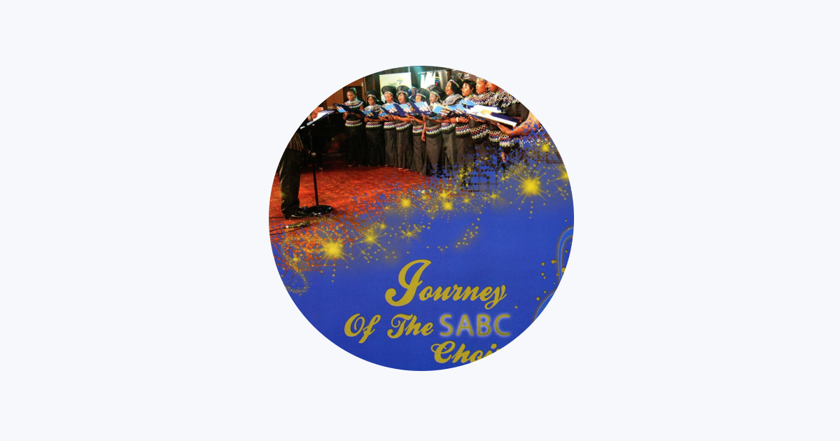 SABC Choir