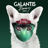 Download lagu Galantis - Runaway (U & I).mp3