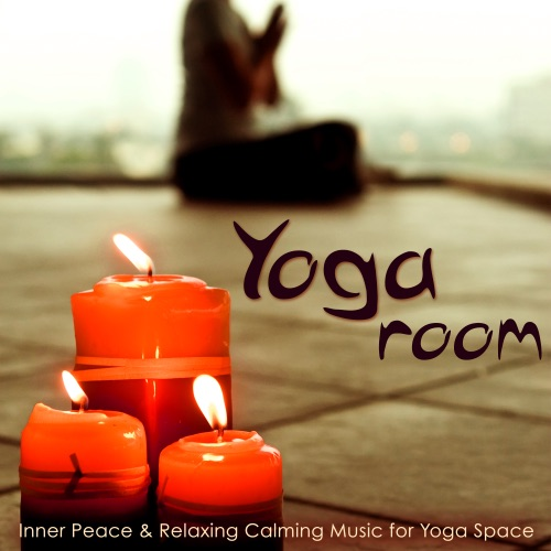 DOWNLOAD MP3: Yoga Music Guru - Restorative Yoga