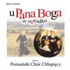 Poznanski Chor Chlopiecy & Henri Seroka - U Pana Boga w Ogródku (Oryginalna Ścieżka Dźwiękowa do Filmu) kunstwerk