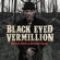Pianna Tip - Black Eyed Vermillion