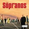 The Sopranos, Season 3 wiki, synopsis