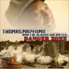 Thomas Mapfumo & The Blacks Unlimited - Pasi Idandaro artwork