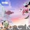 Jack (Lipper) - Single ジャケット写真