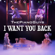 I Want You Back - The Piano Guys